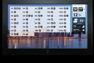 Features-IntergratedHardware-DisplayScreen-300x203