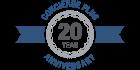20-year-anniversary