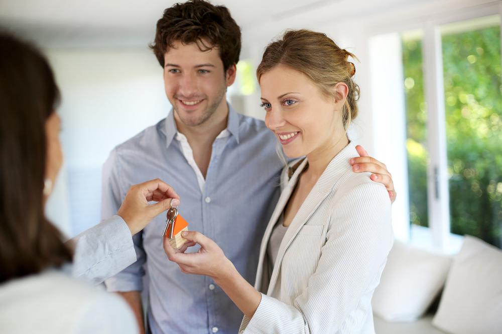Multifamily tenants