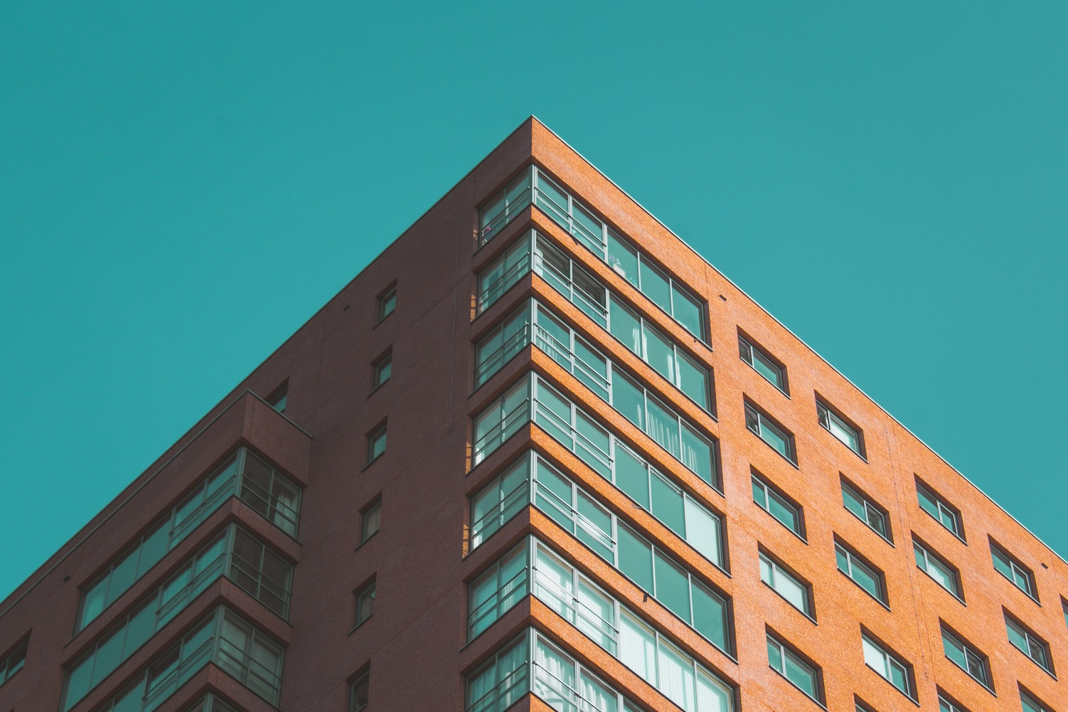 Key Technology Trends & Challenges in Residential Property Management