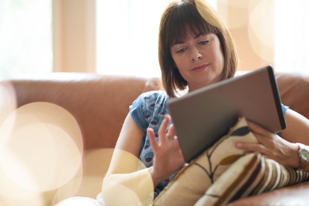 Why Community Associations Must Go Digital