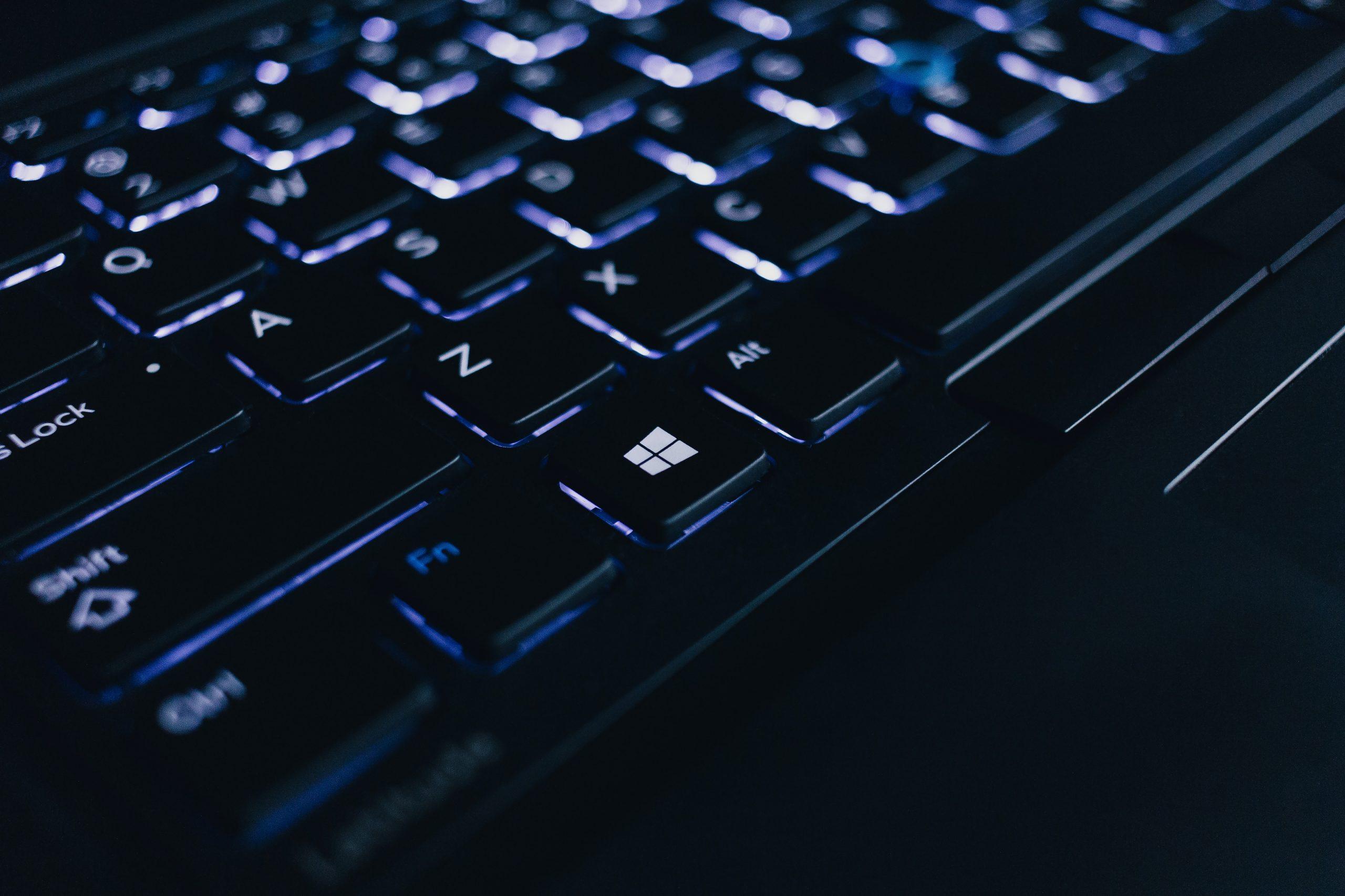 Technology Transforming Community Associations